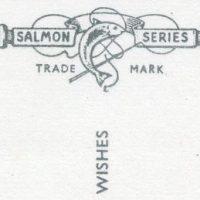 SALMON J. Ltd.