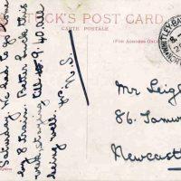 Agnes Richardson Back 002